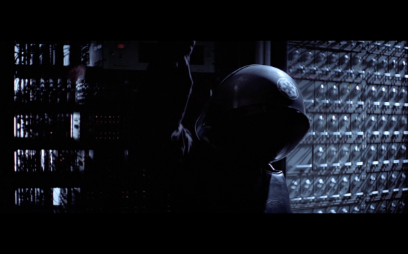 Star Wars - 1270