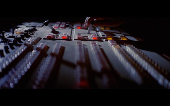 Star Wars - 1271