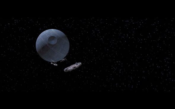 Star Wars - 1272