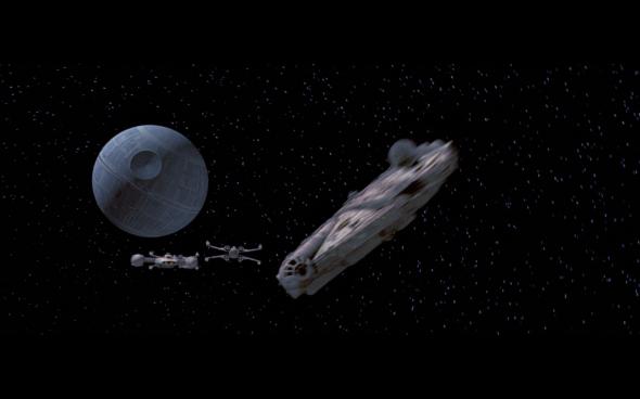 Star Wars - 1273