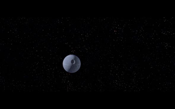 Star Wars - 1276
