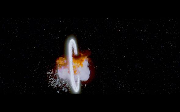 Star Wars - 1277