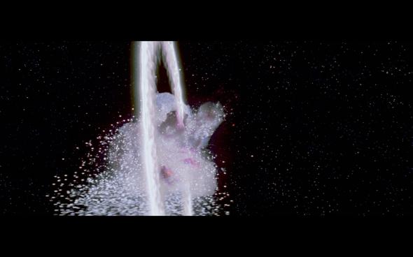 Star Wars - 1278