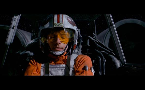 Star Wars - 1283