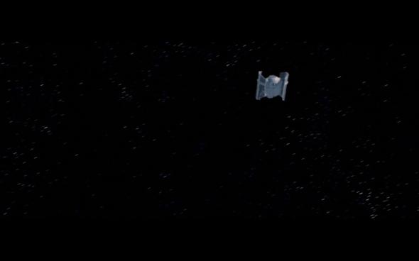 Star Wars - 1285