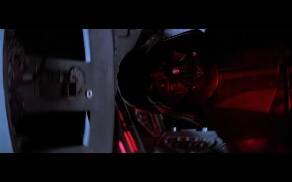 Star Wars - 1286