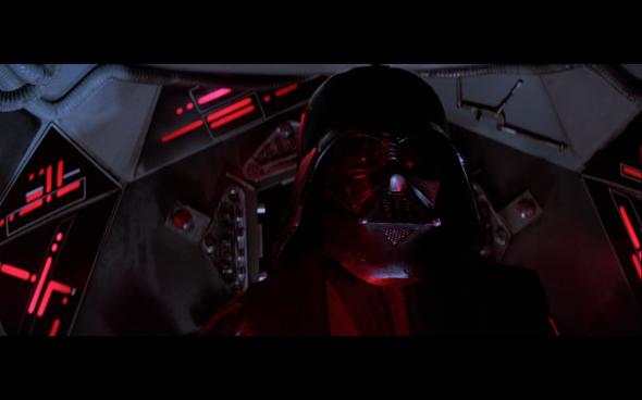 Star Wars - 1287