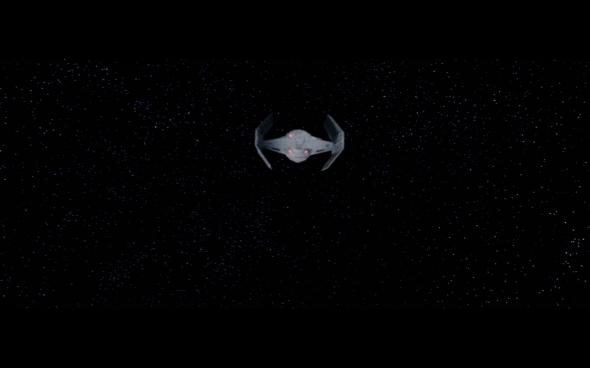 Star Wars - 1288