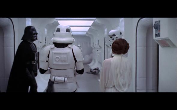 Star Wars - 129