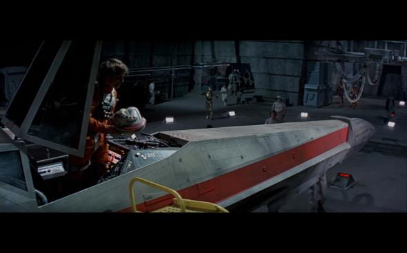 Star Wars - 1290