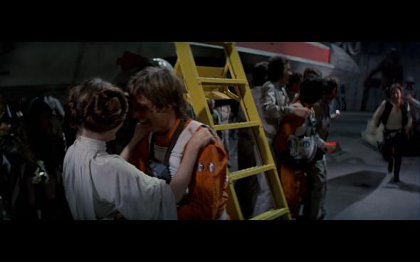 Star Wars - 1292