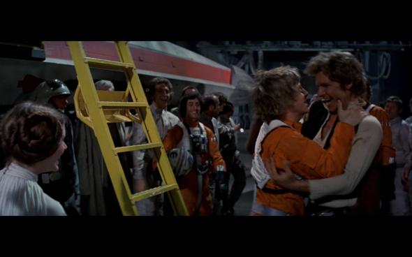 Star Wars - 1293