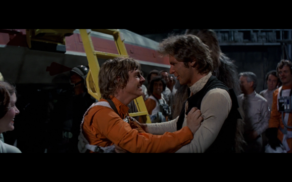 Star Wars - 1294