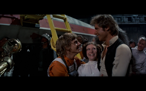 Star Wars - 1295
