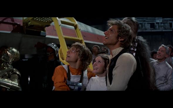 Star Wars - 1296