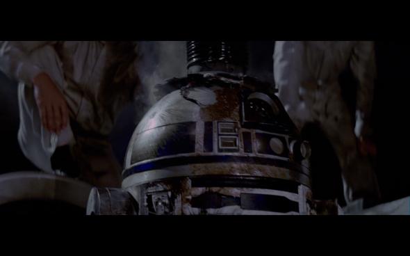Star Wars - 1297