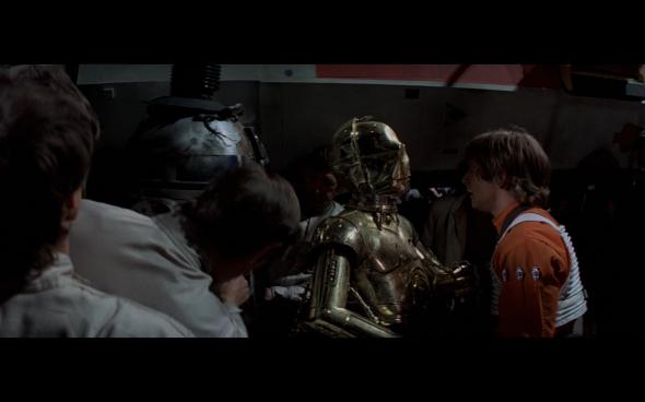 Star Wars - 1298