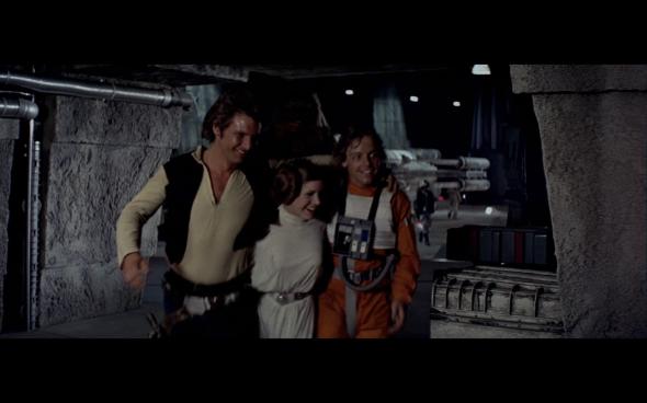 Star Wars - 1299