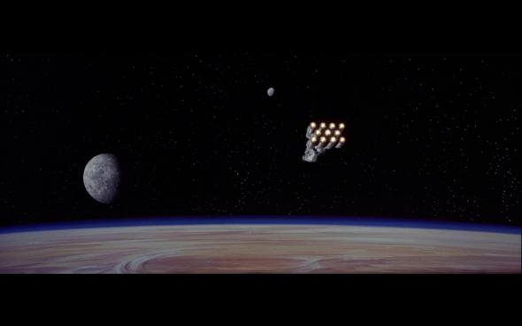 Star Wars - 13