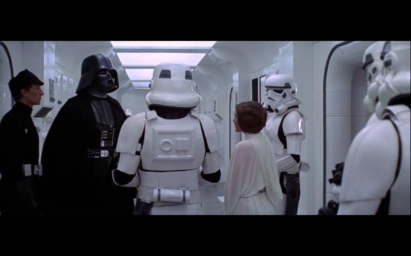 Star Wars - 130