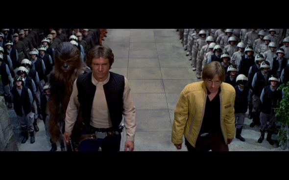 Star Wars - 1308