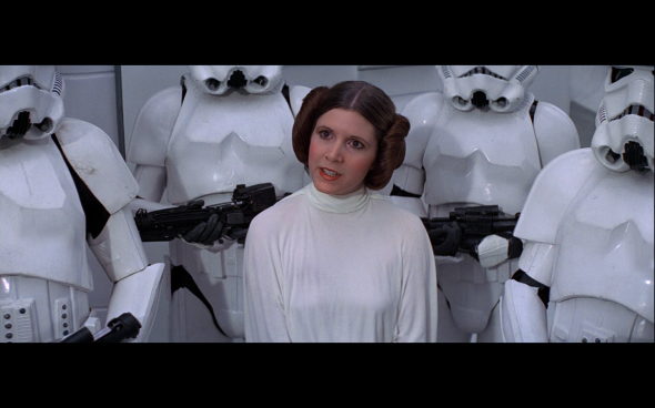 Star Wars - 131