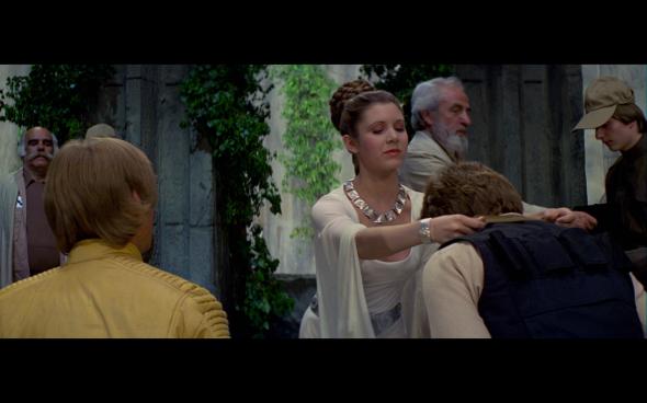 Star Wars - 1313