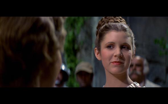 Star Wars - 1316