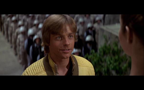 Star Wars - 1317