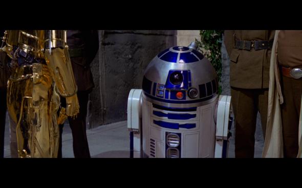 Star Wars - 1319