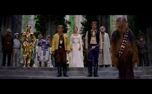 Star Wars - 1323