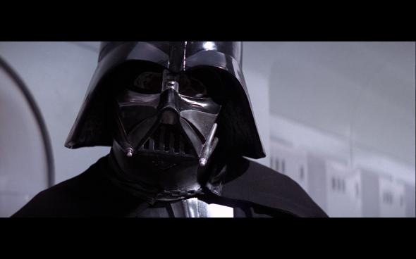 Star Wars - 133