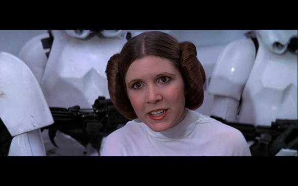 Star Wars - 134