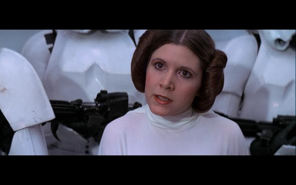 Star Wars - 136
