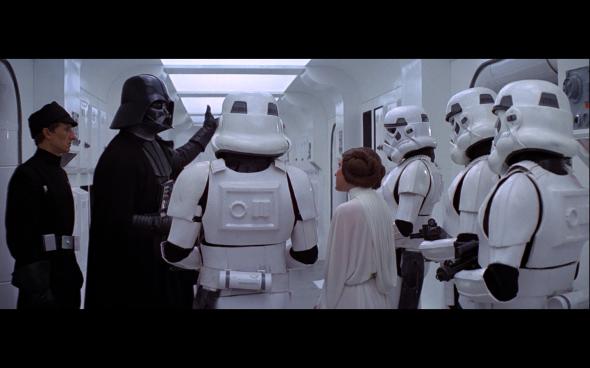 Star Wars - 137
