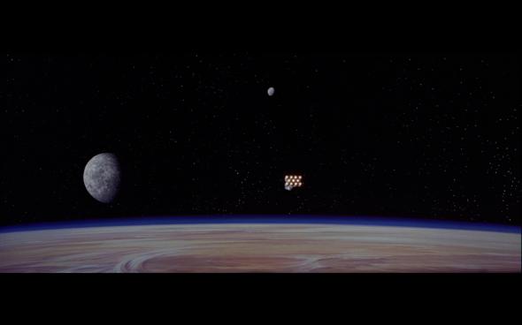 Star Wars - 14