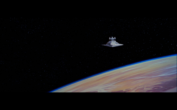Star Wars - 143