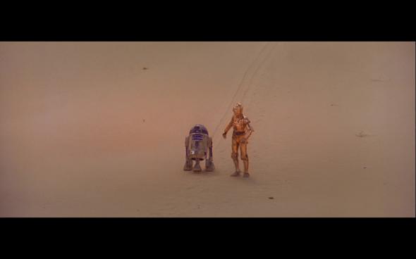 Star Wars - 146