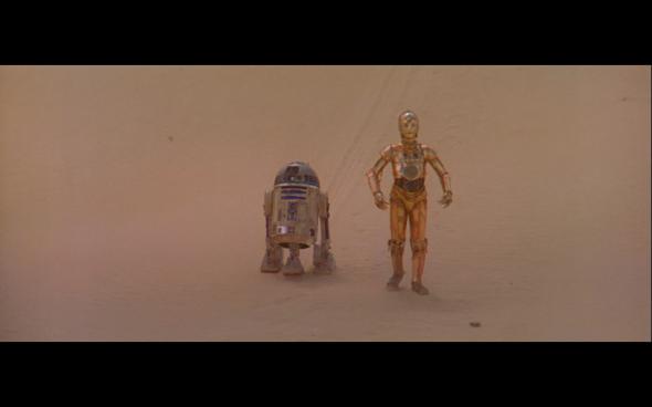 Star Wars - 147