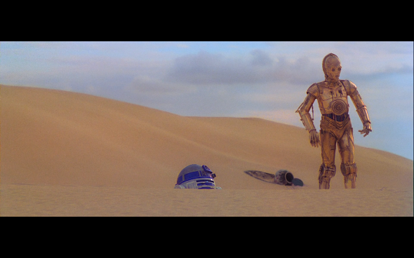 Star Wars - 148