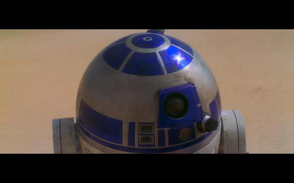 Star Wars - 150