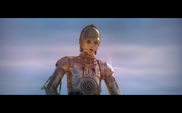 Star Wars - 151