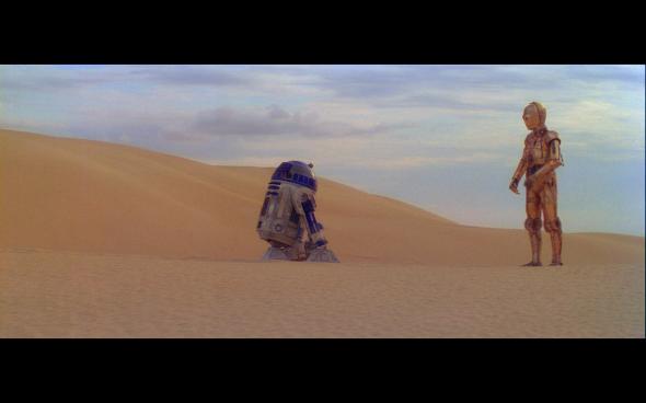 Star Wars - 152