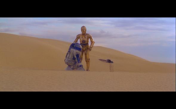 Star Wars - 153