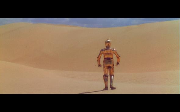 Star Wars - 154