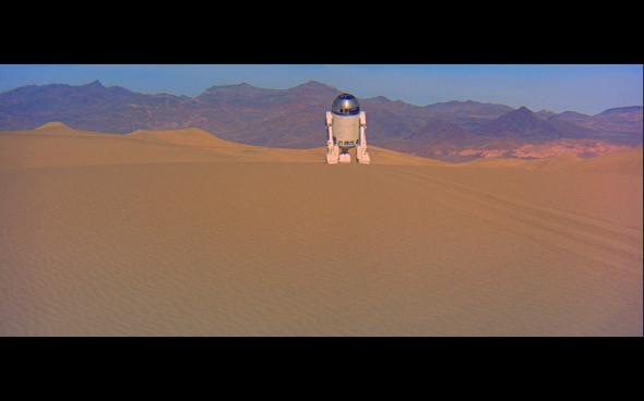 Star Wars - 156