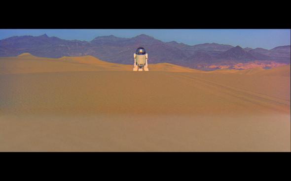 Star Wars - 157