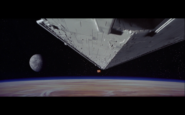 Star Wars - 16