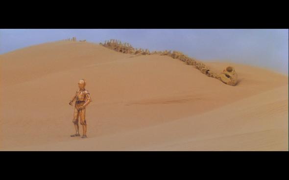 Star Wars - 161