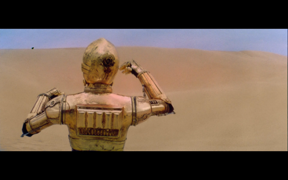 Star Wars - 162